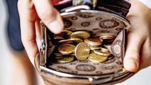 Dik gevulde spaarrekening kost steeds meer dan het oplevert