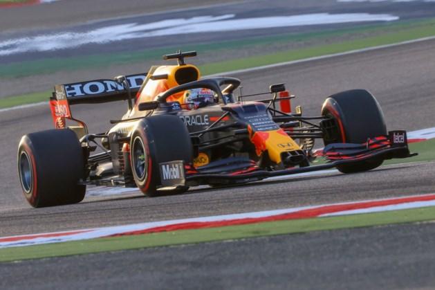 Grote Prijs van Spanje in Formule 1 toch zonder publiek