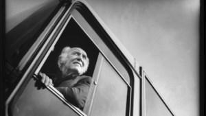 Rijschoolhouder Jan Christis (92) uit Venlo overleden