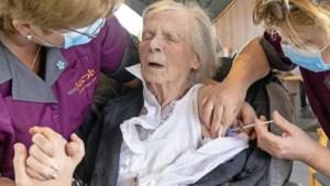 Dood na prik? Immunologen schrikken niet van 225 sterfgevallen na vaccin tegen corona