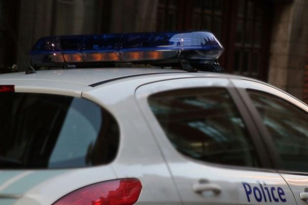'Zware wapens' ingezet bij rellen in Luik, zeker één dode