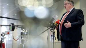 Bruls tegen Rutte: vanaf 28 april écht versoepelen in buitenlucht