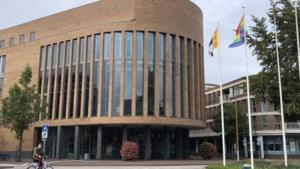 Raadslid Weert wil antwoord: Wob-verzoek over stukje zandpad