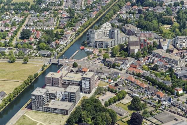 Weert start met opzetten organisatie voor citymarketing