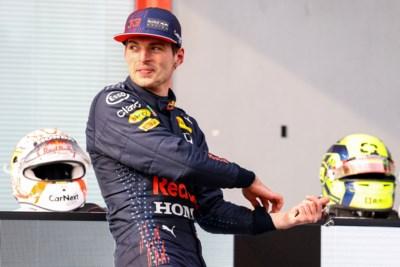 Verstappen als eerste Nederlander WK-leider in de Formule 1? Het is een kwestie van geduld