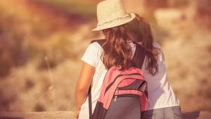 Kindervakantiewerk Groot Echt zoekt leiding voor zomerkamp