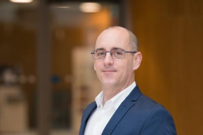 Ook Smeets meldt zich als lijsttrekker voor CDA Landgraaf