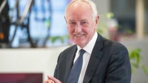 Tijdelijke gouverneur Johan Remkes: op zoek naar 'foute' elementen in de Limburgse bestuurscultuur