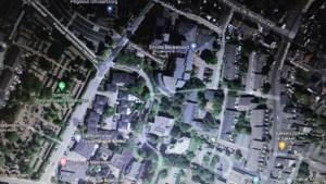 Meerjarenproject: volledige sloop en nieuwbouw van Gasthuisgebied in Meerssen