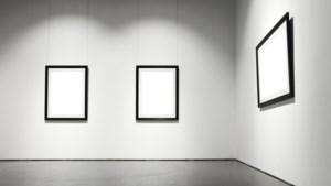 Voorlopig laatste expositie in Pop Up Galerie in Nederweert