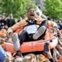 538-feest Breda gaat door ondanks ruim 100.000 keer ondertekende petitie
