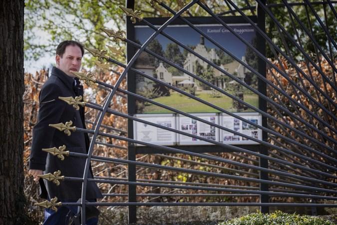 GBBL Landgraaf werkt zichzelf in de nesten in zoektocht naar nieuwe burgemeester