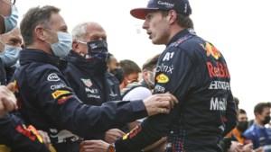 Max Verstappen geeft cursus 'onverstoorbaar blijven'