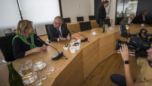 Positie burgemeester Akkermans wankelt na nieuwe onthullingen