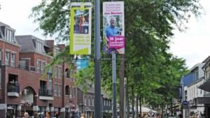 Centrummanagement Panningen richt zich op de zomer met activiteiten voor de 'tjokvolle' vakantieparken