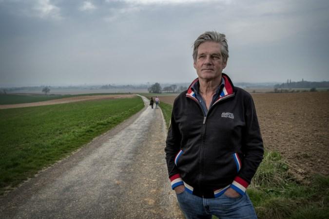 Van Vliet en Valkenburg kijken weer uit naar 'normale' Gold Race