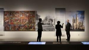 Twaalf tentoonstellingen en activiteiten in Limburg tijdens Nationale Museumweek