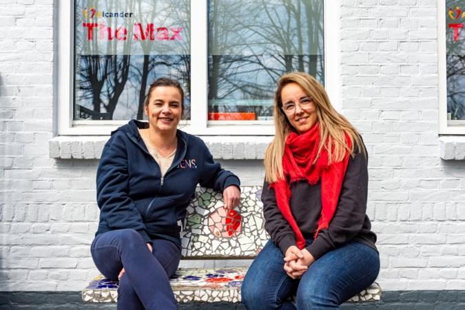 Jong journalistiek talent uit Heerlen, Landgraaf en Voerendaal krijgt de kans bij JENS