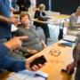 'Hoeskamers' Beekdaelen kunnen rekenen op vaste subsidieregeling