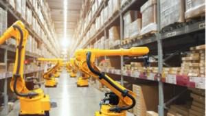 Field Lab Robotics Roermond: robots essentieel voor behoud concurrentiepositie van de BV Nederland