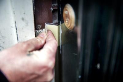 Lockdown: nergens daalt aantal woninginbraken zo hard als in Limburg