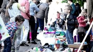 Zomerfinale en kindermarkt in Horst gaan vooralsnog door