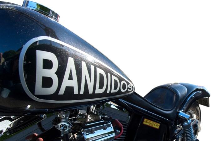 Rechtbankvoorzitter over 'drugs' Bandidos: 'Takkenspul dat onverkoopbaar is'