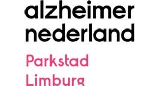 Vijfde aflevering 'Alzheimer Parkstad on tour' vanuit Slot Schaesberg