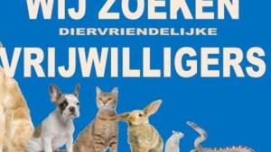 Dierenvoedselbank zoekt vrijwilligers voor uitgiftepunten in Landgraaf en Voerendaal