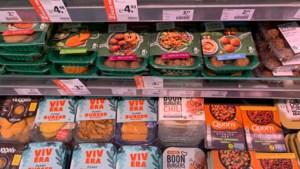 Nederlandse producent van vleesvervangers Vivera in Braziliaanse handen