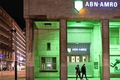Witwasboete van 480 miljoen euro voor ABN AMRO; oud-bestuursleden, onder wie Gerrit Zalm, worden mogelijk vervolgd