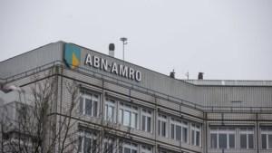 Witwasschikking ABN AMRO krijgt nog een staartje; Gerrit Zalm wordt mogelijk vervolgd
