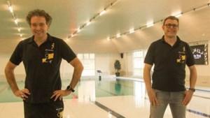 ZPC De Rog uit Weert blij met upgrade bad: 'De situatie in De IJzeren Man is top voor de komende jaren'