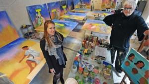 Cultuurfonds steunt nieuwe museumprojecten in Noord-Limburg