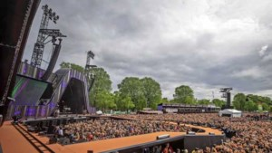 'Streep door 538 Oranjedag levert alleen maar verliezers op'