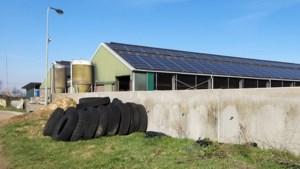 Kwetsbaar Heuvelland levert toch bijdrage aan energietransitie