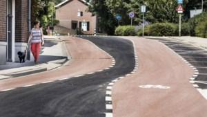 Grensoverschrijdende fietsroutes krijgen markering en borden