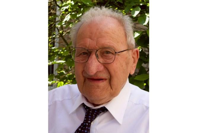 Pastor Jan Billekens overleden: 'Een priester die de mens vooropzette'