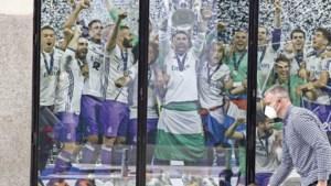 Verwachting UEFA: 'Real Madrid, Manchester City en Chelsea per direct uit Champions League'
