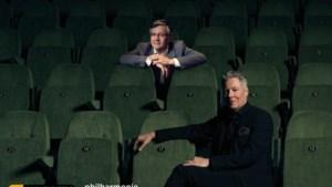 Experiment philharmonie en Parkstad Limburg Theaters kan rekenen op steun en gefronste wenkbrauwen