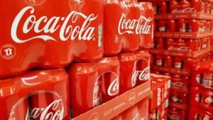 Coca-Cola boert goed, vooral nu de onzekerheid door corona langzaam wegebt