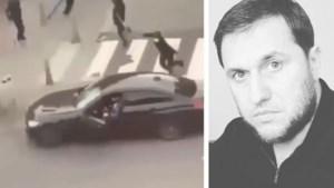 In de val gelokt, belaagd en doodgeschoten: veldslag in Luik wordt vader die situatie wilde sussen fataal