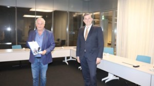 Ruud Rutten (Blerick) drijvende kracht achter kritisch rapport rijschoolbranche