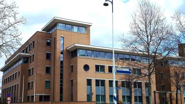 Voormalig UWV-kantoor Heerlen wordt Huize Coriovallum met zorgwoningen
