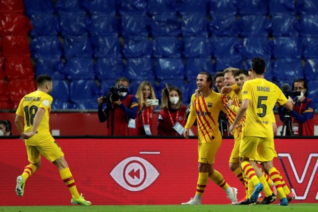 Twaalf Europese topclubs kondigen officieel Super League aan