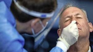 Brits onderzoek stelt ex-patiënten opnieuw bloot aan corona