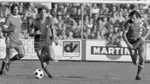 Wie herinnert zich nog het voetbalsprookje van FC VVV in de lange, hete zomer van 1976?