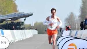 Selectiecommissie kan niet om Michel Butter heen; marathonloper verdient olympisch ticket als dank voor bewezen diensten