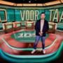 Harm Edens met '10 voor Taal' op SBS6: 'Alles is beschaafd overlegd'