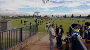 Jeugdvoetbal: inschrijving tweede editie Pisart Cup geopend
